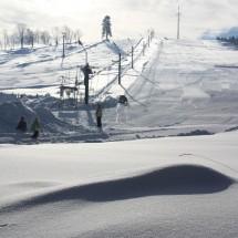 2010 zima (12)