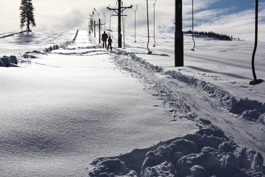 2010 zima (37)
