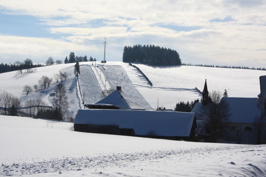 2010 zima (67)