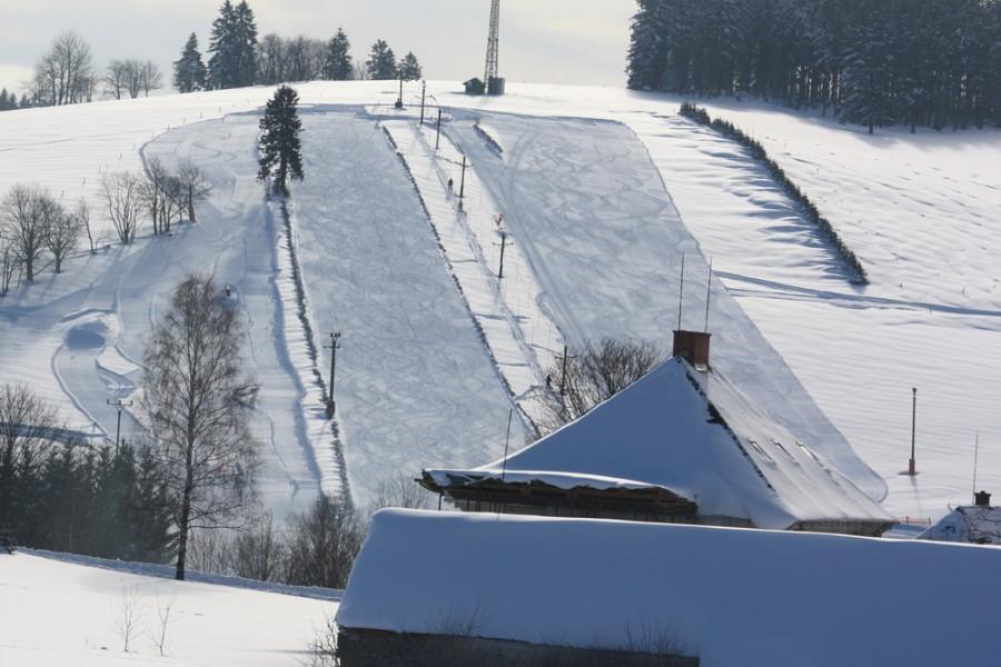 2010 zima (71)