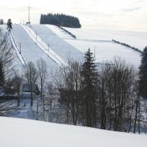 2010 zima (77)