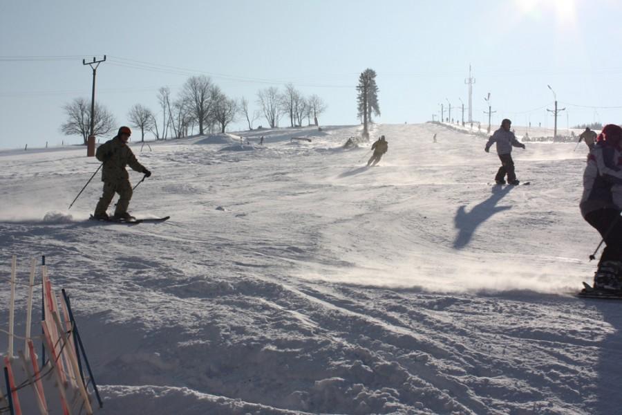 zima 2010 (17)