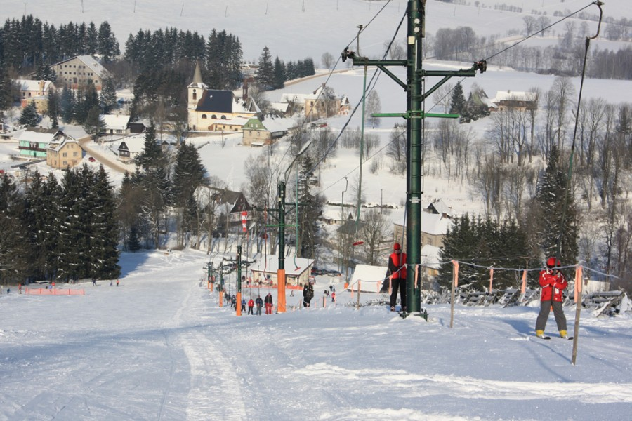 zima 2010 (27)