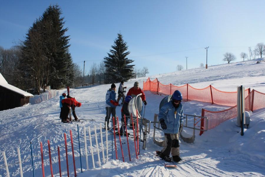 zima 2010 (62)